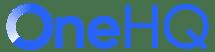 OneHQ Logo